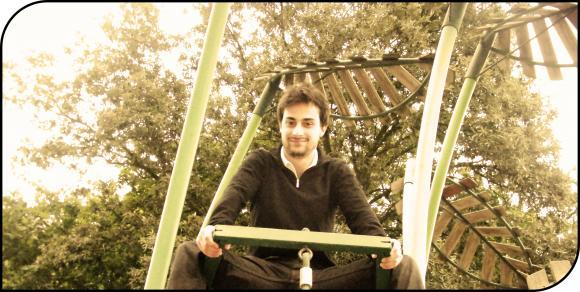 http://trolly.cowblog.fr/images/DSCF8212.jpg